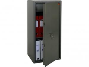 Офисный сейф VALBERG ASM-90 T купить на выгодных условиях в Ульяновске
