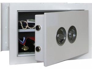 Встраиваемый сейф FORMAT WEGA-20-380 CL