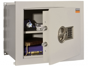 Встраиваемый сейф VALBERG AW-1 3836 EL