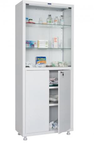 Аптечка HILFE MD 2 1670/SG